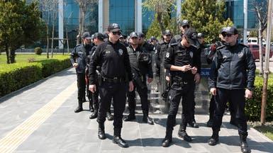 تركيا.. اعتقال 133 من أفراد الجيش للاشتباه بصلتهم بغولن