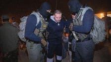 لیبیا نے انتہائی مطلوب خطرناک دہشت گرد مصر کے حوالے کر دیا