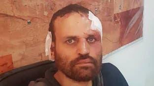 مراسلة الحدث: حكم إعدام هشام عشماوي لم ينفذ بعد