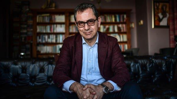 الإفراج عن صحفي تركي معارض بعد إعادته للسجن لفترة قصيرة