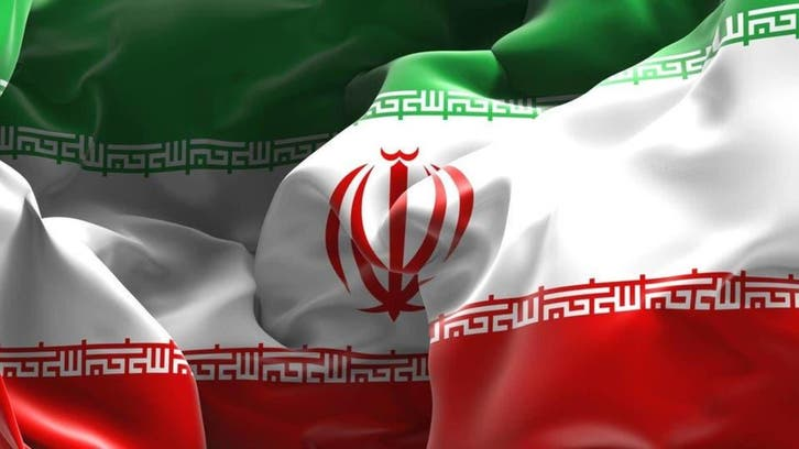 Iran claims it has arrested five Iranians spying for UK, Germany, Israel