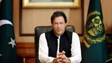 اسمبلی اراکین کے اثاثوں کی تفصیل جاری ،عمران خان قریباً11 کروڑ روپے سے زیادہ کے مالک