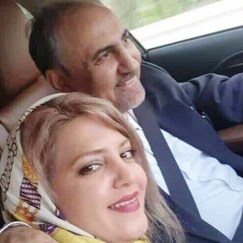 اعترافات مثيرة لعمدة طهران السابق قاتل زوجته