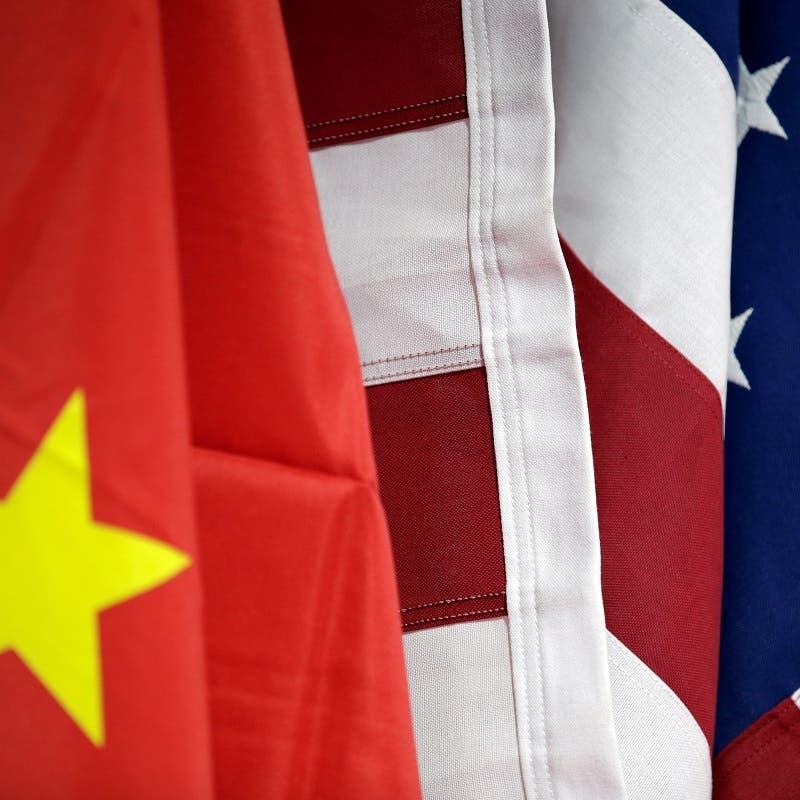 الصين تستهدف بطاقات صحافية لبعض وسائل الإعلام الأميركية
