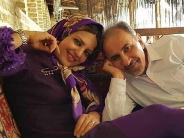 """محامية عمدة طهران: موكلي قتل زوجته """"بالخطأ"""""""