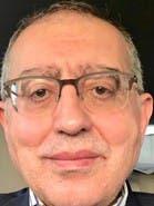 <p>نائب رئيس تحرير جريدة &quot;الراي&quot; الكويتية</p>