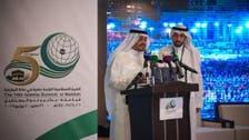 سعودی عرب بنا کسی امتیاز دنیا بھر کے مسلمانوں کا خیر مقدم کرتا ہے : وزیر حج