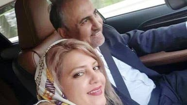 رئيس بلدية طهران السابق نجا من الإعدام.. العفو عن قاتل