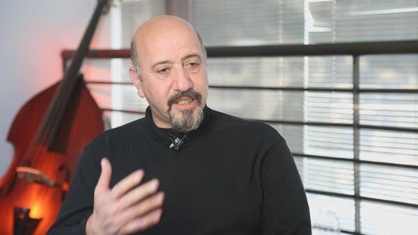 كلام في الفن | محمد عثمان - قائد أوركسترا أردني