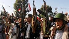 الحدیدہ : حوثی ملیشیا 24 گھنٹوں میں جنگ بندی کی 34 خلاف ورزیوں کی مرتکب