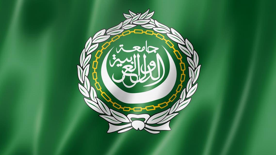 الأمن الجماعي العربي بين ميثاق جامعة الدول العربية وميثاق منظمة الأمم المتحدة