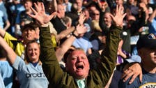 English FA urges travelling fans to curb anti-social behavior