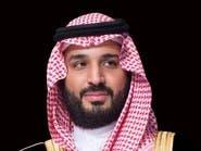 الأمير محمد بن سلمان يوجه بتأمين 4 طائرات لنقل الجماهير إلى اليابان