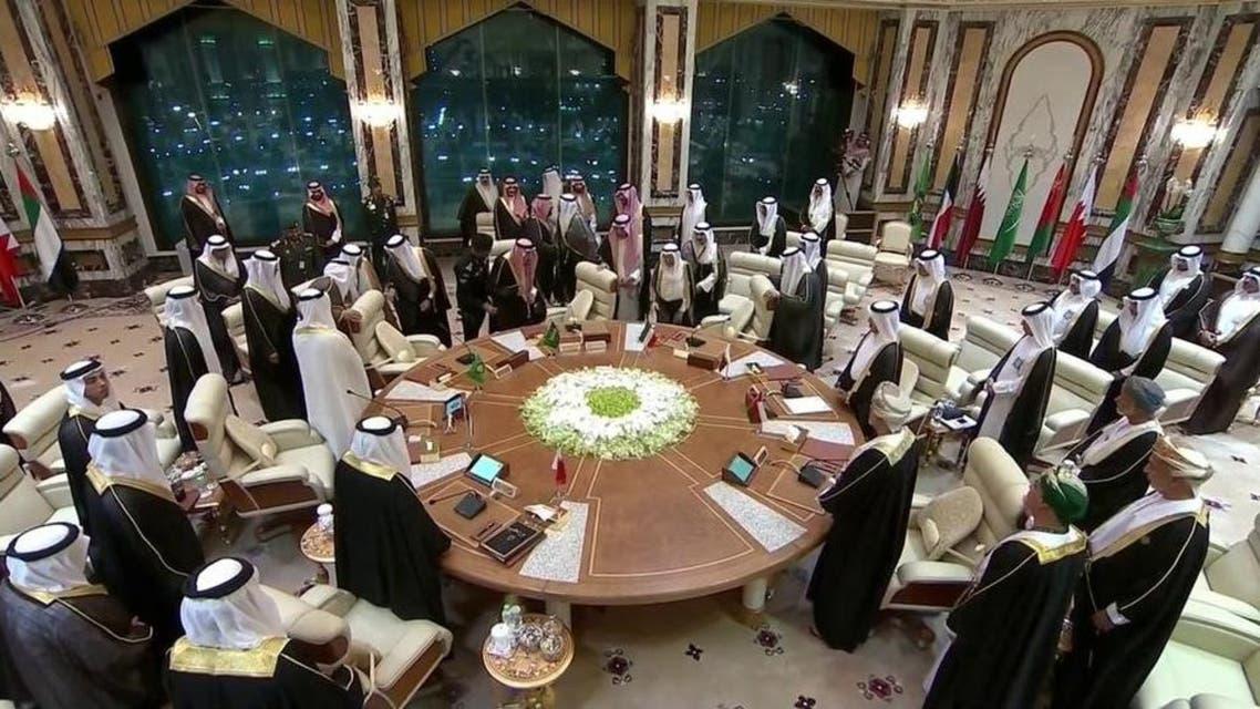 Arab and international media abot KSA