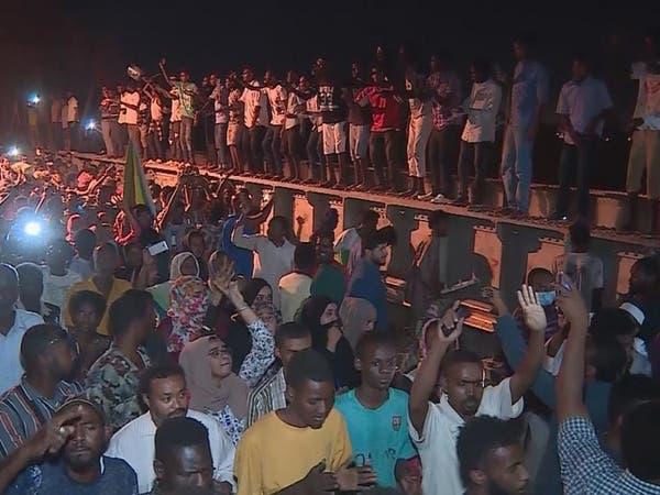 السودان يرفع الحد الأدنى للأجور إلى 150 دولاراً