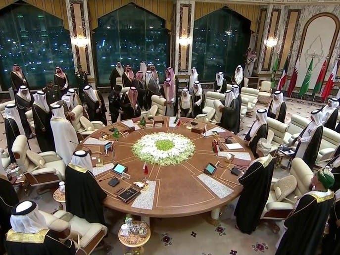 وسائل إعلام عربية وعالمية: المملكة رائدة في خدمة الإسلام
