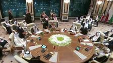 Al Arabiya's translation of the GCC Summit's final communique