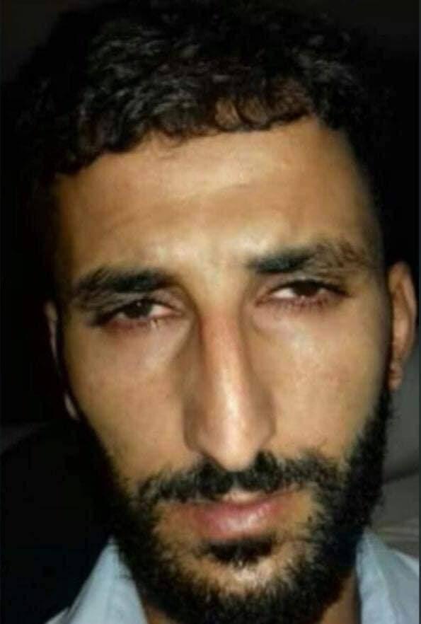 عبد السلام بورزيزه