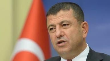 منافس أردوغان: العاطلون في تركيا عدد سكان قطر 3 أضعاف