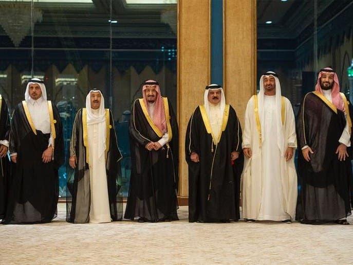 التعاون الإسلامي: دعم لا محدود لأمن السعودية