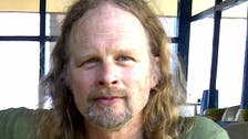 Dutch hostage in Philippines killed while trying to escape from militants