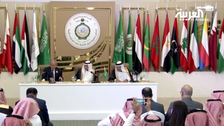GCC, Arab League call on Iran to reconsider its role in the region