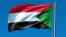 سوڈان نے قطر سے اپنا سفیر واپس بلا لیا