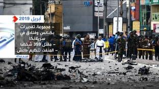 قادة الدول الإسلامية يبحثون ملف الهجمات الإرهابية في قمتهم