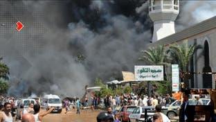 الدول الإسلامية الضحية الأبرز للهجمات الإرهابية..