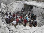 إدلب.. نقطة فشل في التوافق الروسي التركي