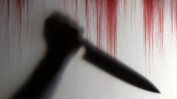 فاجعة بمصر.. طفلة تذبح شقيقتها الصغرى بسبب الغيرة