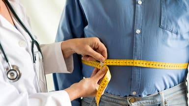 هل ترتبط زيادة الوزن أو خسارته بسرعة بأمراض عقلية؟