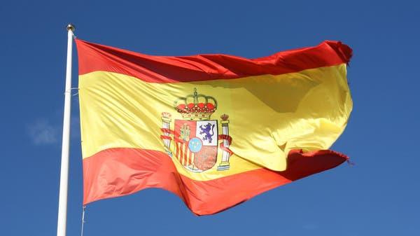 """إسبانيا ترفض البحث التركي """"الأحادي"""" عن الغاز وتدعم قبرص"""