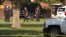 مجزرة في فرجينيا الأميركية.. موظف ساخط يقتل 12