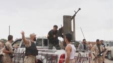 ترکی کے ڈرون طیارے نے ہمارے ٹھکانوں پر حملہ کیا : لیبیائی فوج