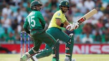 Inspired Bangladesh upset South Africa