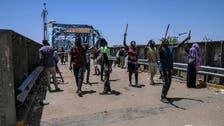 سوڈان : عسکری کونسل کے نائب سربراہ کا جلد حکومت تشکیل دینے کا مطالبہ