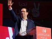 """""""تحيا تونس"""" ينتخب الشاهد رئيساً له"""