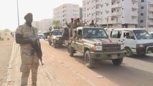 سوڈان: جی ایچ کیو کے قریب فائرنگ،01 شخص ہلاک جبکہ 10 زخمی