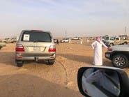 وفاة شقيقين في الصحراء أحدهما كان يبحث عن أخيه المفقود