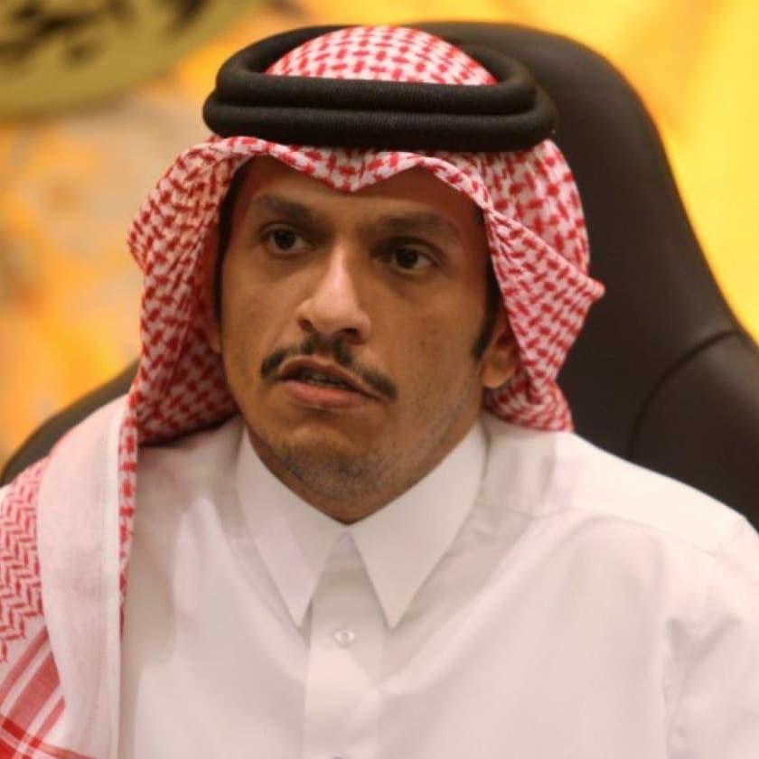 قطر تبدل موقفها وتعلن رفضها بيانَيْ قمة مجلس التعاون والقمة العربية