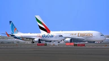 إياتا: 128 مليار دولار حصة الإمارات من الطيران والسياحة في 20 عاما