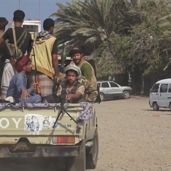 الحديدة.. تصعيد حوثي متواصل وتحذيرات من نسف الهدنة الأممية