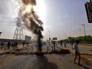 السودان.. حزب الأمة يحذر من الانسداد السياسي