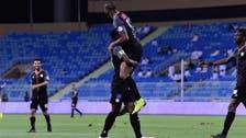 الشباب يعلن مشاركته في كأس محمد السادس للأندية الأبطال