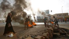 العسكري السوداني يتوقع استئناف المفاوضات خلال 48 ساعة
