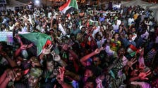 Sudan's Mahdi rejects call for mass demos on June 30