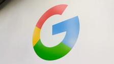 """بعد تعطلها لساعات.. غوغل تحل مشكلة """"ازدحام الشبكة"""""""