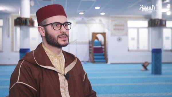 ورتل القرآن | القارئ هشام البقالي القاسمي