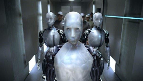 """فيسبوك تصمم روبوتات """"حساسة عاطفيًا""""!"""